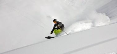alpine ski equipment northern ontario, sudbury