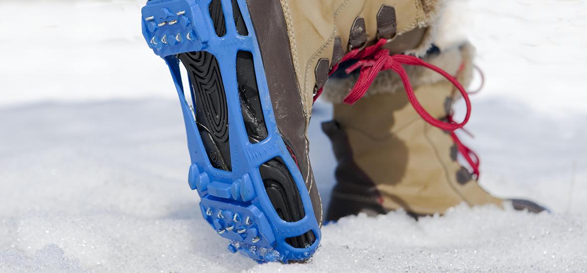 SAS, Stable Icers, outdoor store, sudbury, northern ontario