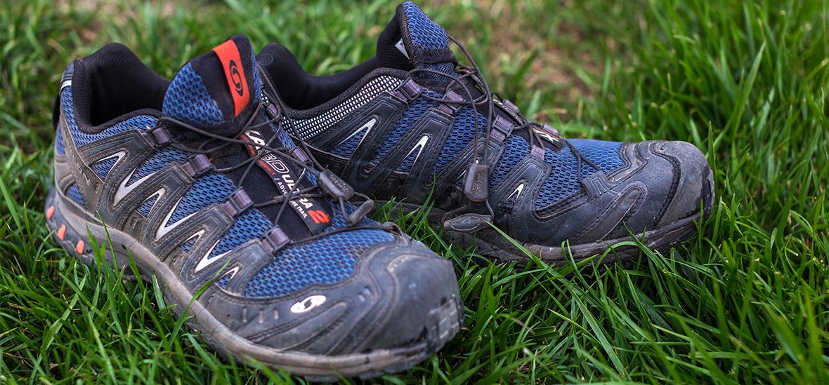 outdoor footwear, the outside store, sudbury, northern ontario