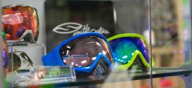 ski googles, helmuts, sudbury, northern ontario
